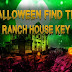 Top10NewGames -  Find the Ranch House Key