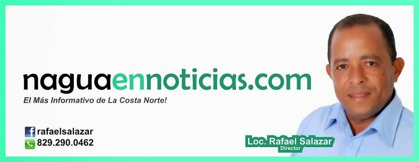naguaennoticias.com