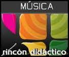 Rincón de Música