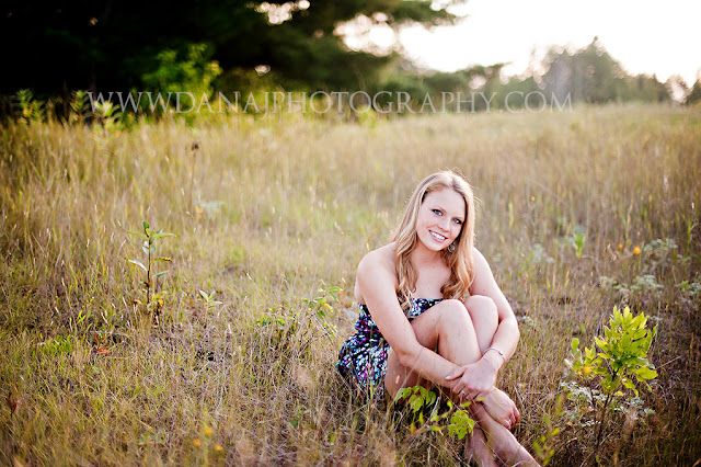 blog10 Park Rapids Senior Portrait Photography Katherine