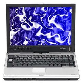 HIGHDING SATA CD DVD-ROM//RAM DVD-RW Drive Writer Burner for Toshiba Satellite U500 Series