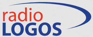 Radio Logos 94.2 FM Live Streaming Albania|StreamTheBlog - Free Tv Radio Streaming Online