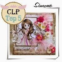 CLP Top 5