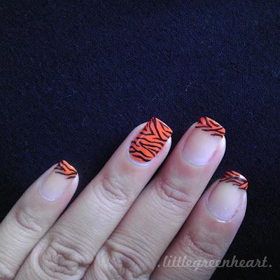 animal-print-nails-2