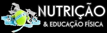 Nutrição e Atividade Física