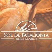 SOL DE PATAGONIA