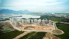 (PORTUGUESE): OLIMPÍADAS RIO 2016