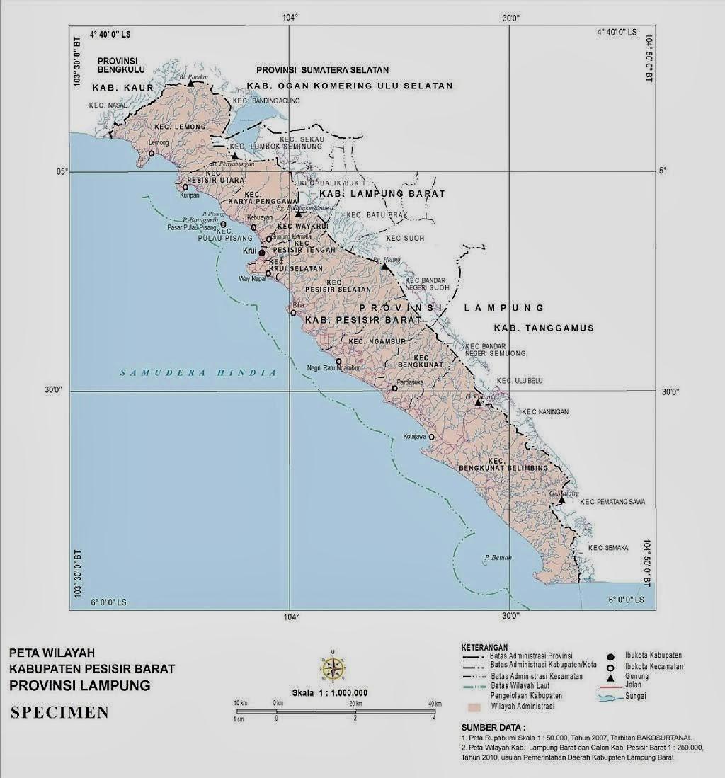 Peta-PSB.jpg