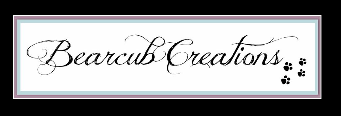 Bearcub Creations