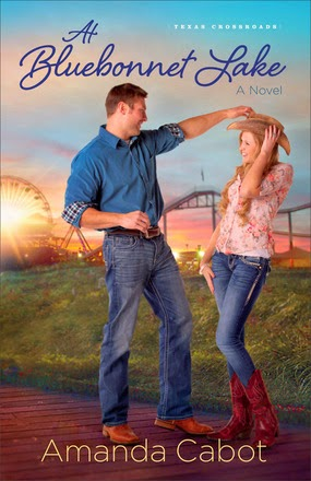 http://www.bakerpublishinggroup.com/books/at-bluebonnet-lake/319960