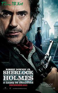 Sherlock-Holmes-2-TrC3B2-ChC6A1i-CE1BBA7a-BC3B3ng-C490C3AAm