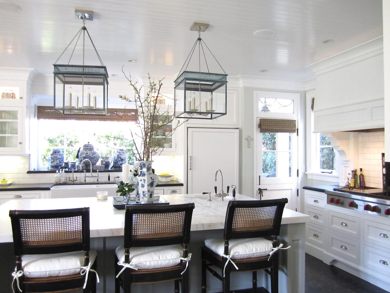 Kitchen Beautiful Amazing Of Hamptons Style Kitchen Photos