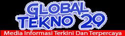 Global Tekno 29