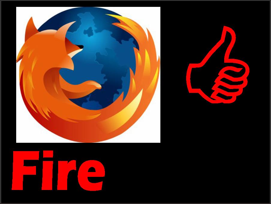 Free Download Software: TRIK INTERNET DOWNLOAD MANAGER ...
