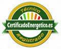 Vídeo certificados energéticos