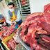 Intendencia da 4 tips para identificar la carne de burro