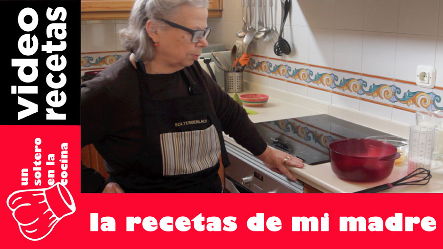 Un soltero en la cocina nuestros 10 mejores postres f ciles for Un soltero en la cocina