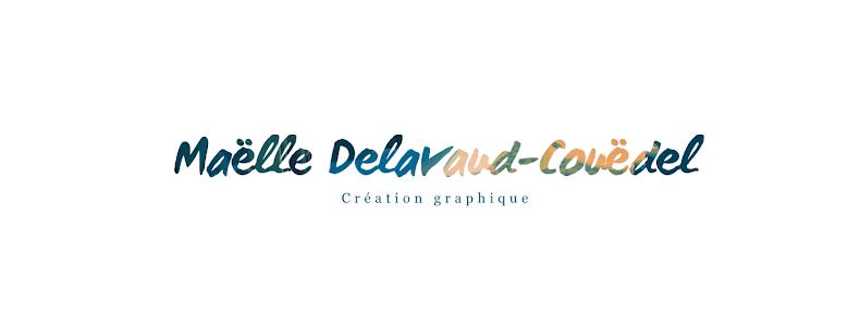 Maëlle Delavaud Couëdel