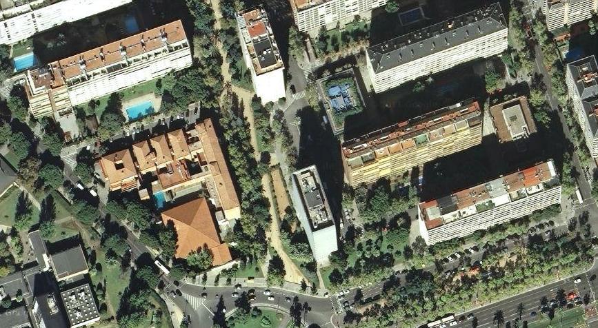 Administraci n de fincas en barcelona administraci n de - Administradores de fincas en barcelona ...