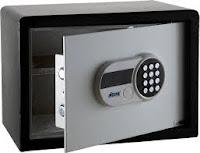 Buy Electronics Safes & get Extra 50% Cashback Via Paytm:buytoearn