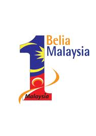 LOGO SATU BELIA SATU MALAYSIA