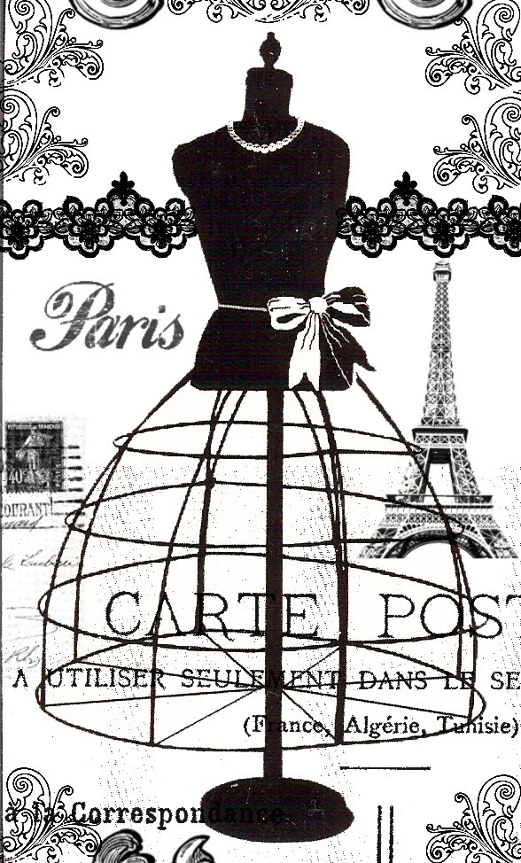 31 pages of free Paris-themed printables at Home Again Jog What others are saying