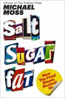 http://discover.halifaxpubliclibraries.ca/?q=title:%22Salt,%20sugar,%20fat%22