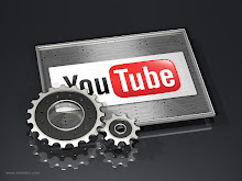 YouTube Sitio web