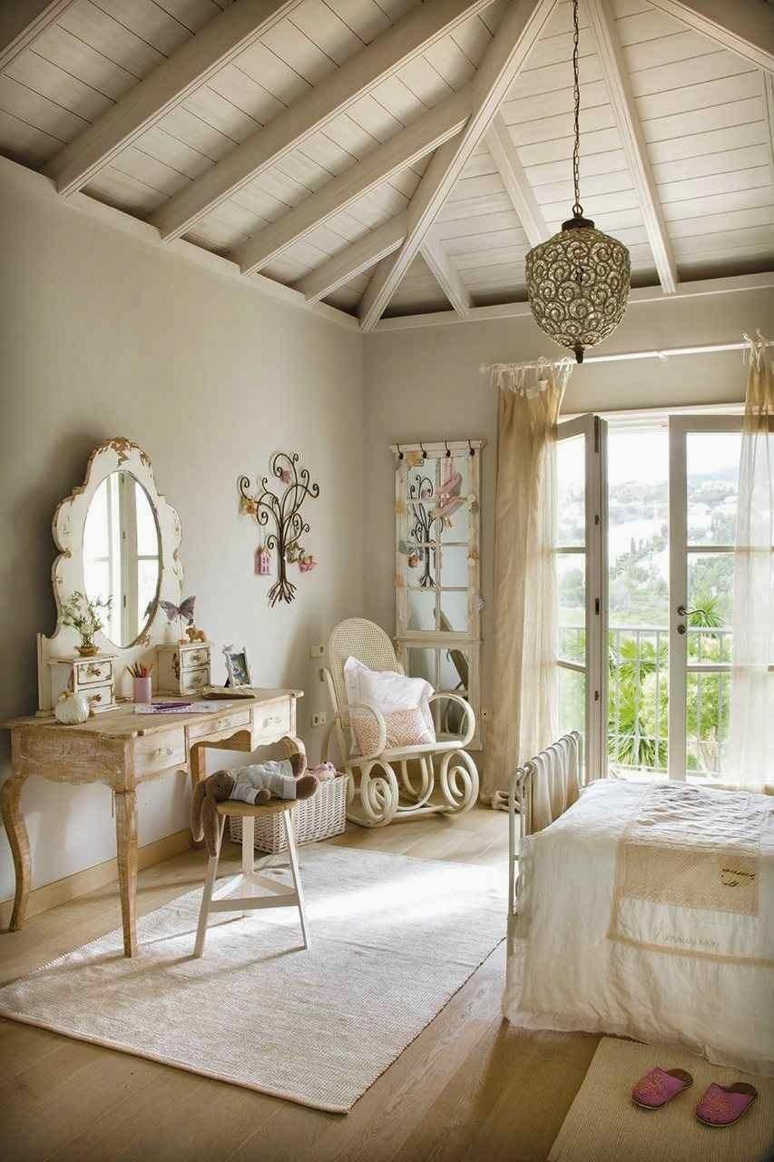 Un tocador para el dormitorio mis secretos de boda events - El mueble dormitorios ...