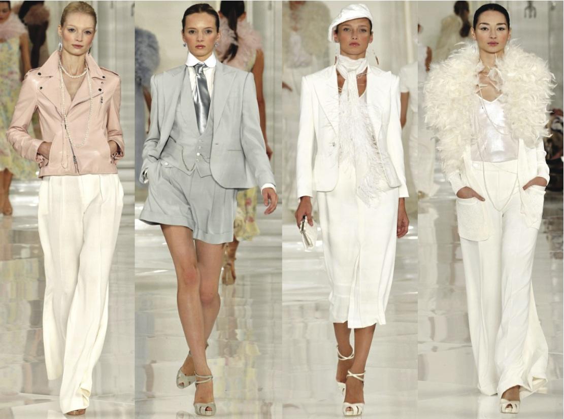 http://1.bp.blogspot.com/-n71xidGIxus/Tnvc7eDe9mI/AAAAAAAAFwM/NgWoThH1jws/s1600/la+modella+mafia+Ralph+Lauren+Spring+Summer+2012+6.jpg