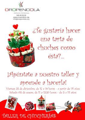 Oropéndola, Guadalajara, espacio cultural, espacio personal, tartas de chuches, actividades infantiles, cumpleaños, niños, espacio lúdico, ludoteca