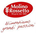 molino rossetto
