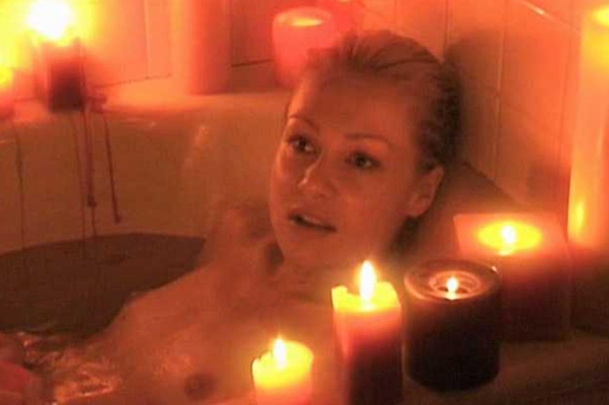 Portia Derossi Nude 52