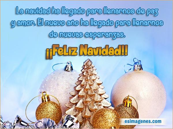 Fotos Navideas Bonitas. Stunning Haz Bonitas Esferas Navideas ...