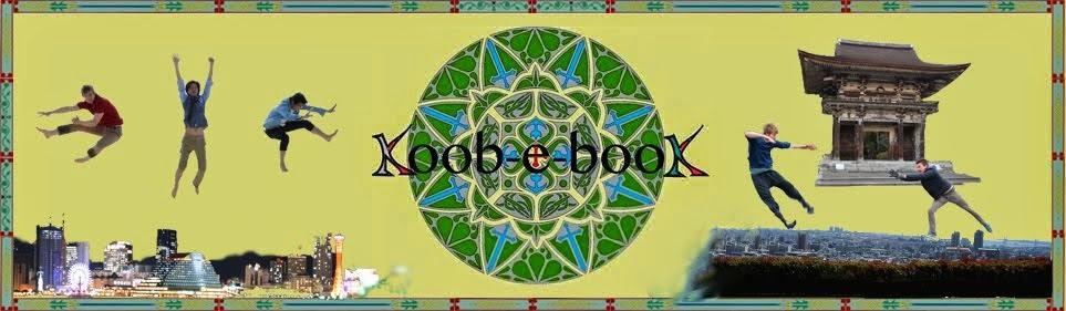Koob-ebooK