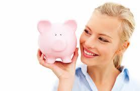 Como ahorrar dinero en tu casa
