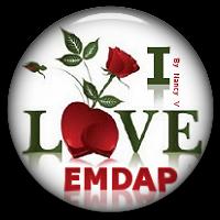 Me gusta el Foro Emdap