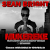 #GJMUSIC: Sean Bright - Mukereke (Prod. By LahLah)