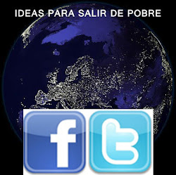 Red social de ideas