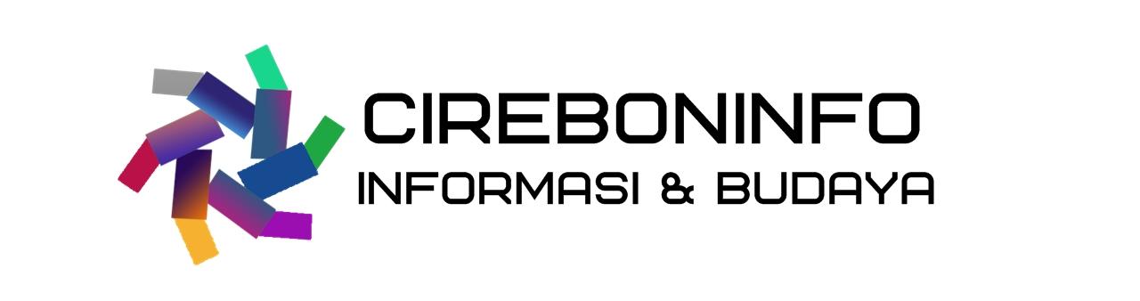 Cireboninfo