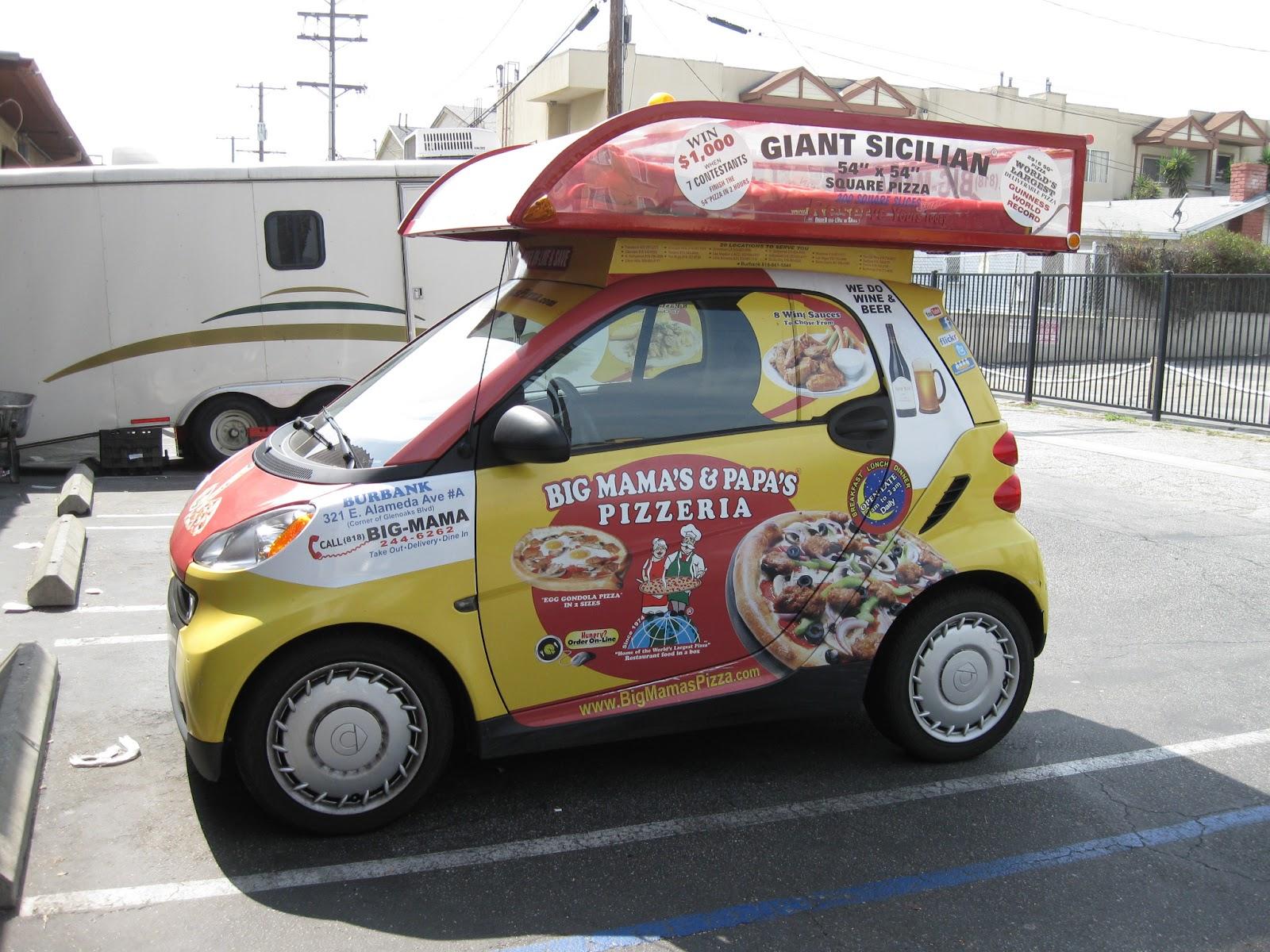 www papas pizzeria