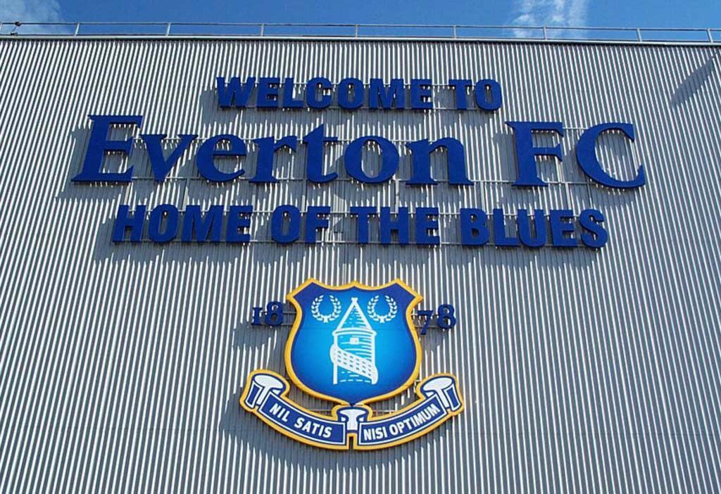 Everton_Logo29.jpg