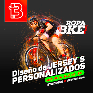 Jersey´s Personalizados