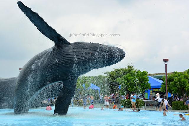 Johor-Kaki-Kaohsiung-Taiwan-AirAsia