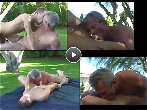 free daddy fuck son video