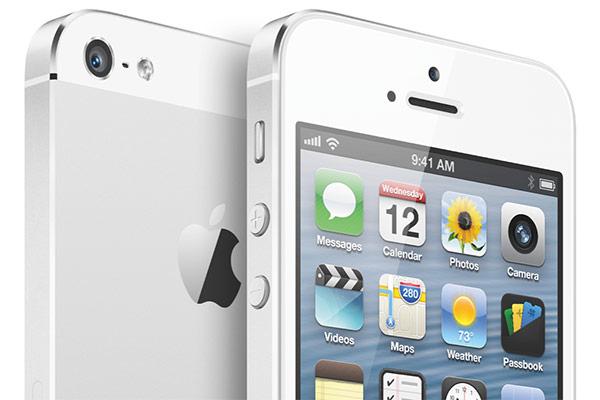 Tips Membeli Power Bank Yang Bagus untuk iPhone, Blackberry dan Android?