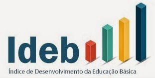 http://idebescola.inep.gov.br/ideb/consulta-publica