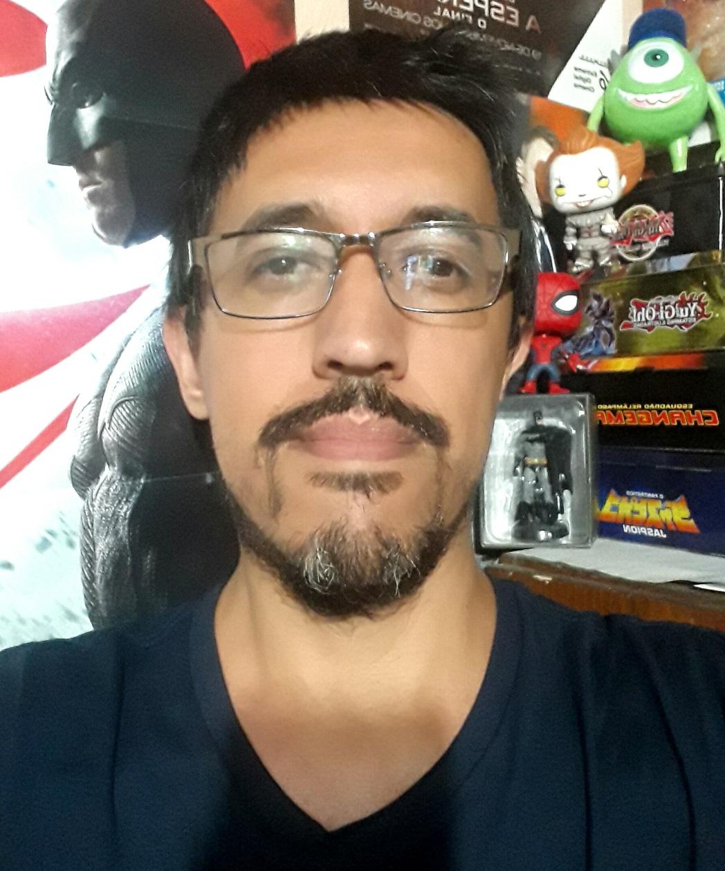 Foto (perfil)
