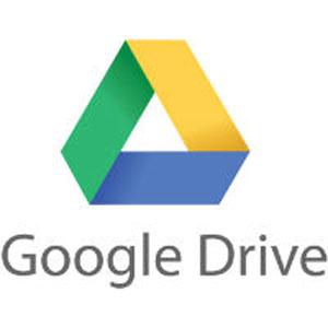 Google Drive Kini Pangkas Harga