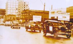 Fotos antigas de Guarapuava. FOTO%2B2%2BANTIGAS%2BDE%2BGPUAVA_250x150